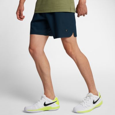 NikeCourt x RF Tennis Shorts
