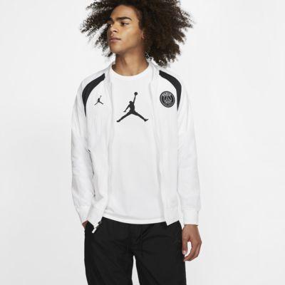 PSG AJ 1 Men's Jacket