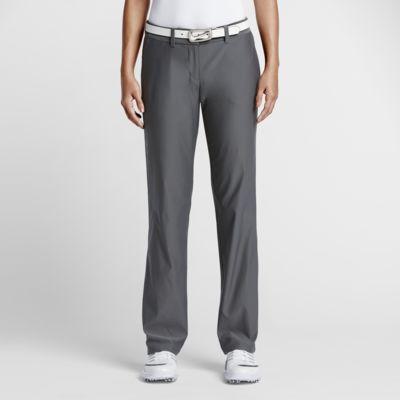 Nike Dry Kadın Golf Pantolonu