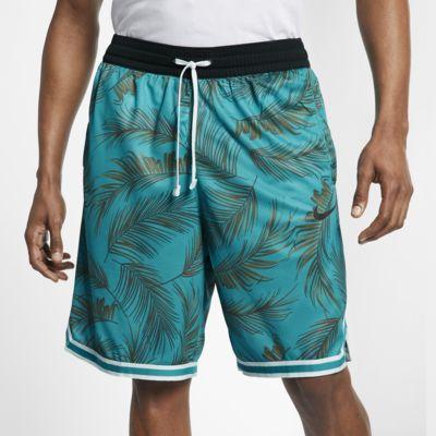 Nike Dri-FIT DNA-basketballshorts til mænd