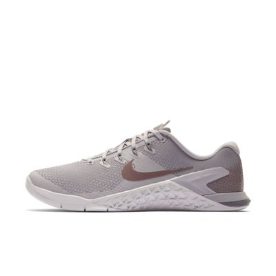 Nike Metcon 4 Lm by Nike