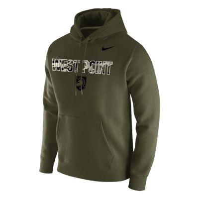 Nike College (Arkansas) Men's Hoodie
