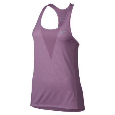 Nike Relay 女子跑步背心