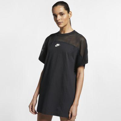 Nike Sportswear Women's Mesh Dress