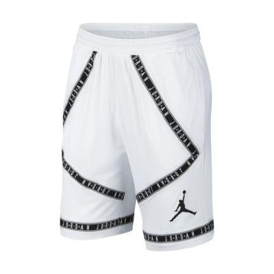 Air Jordan HBR 男子篮球短裤