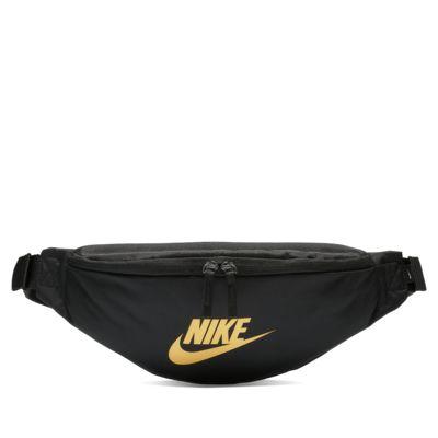 Nike Sportswear Heritage midjeveske