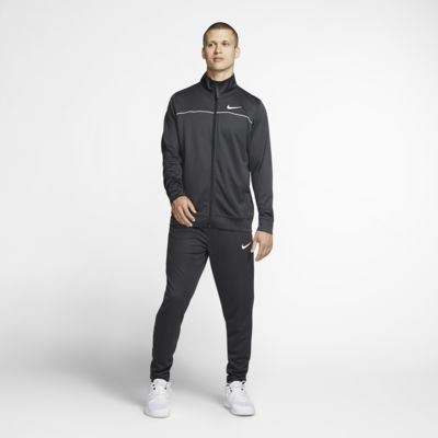 Conjunto de entrenamiento de básquetbol para hombre Nike Rivalry