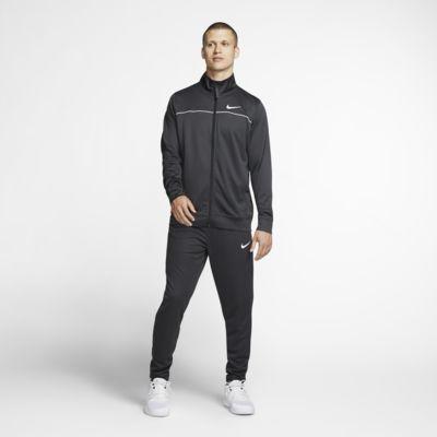 Nike Rivalry férfi kosárlabdás tréningruha