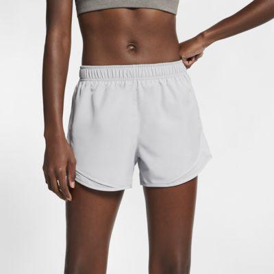 Nike Tempo  Women's Running Shorts