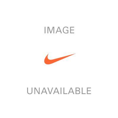 Nike Sportswear Club-frottetrøje med rund hals til kvinder