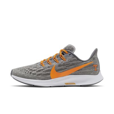 Nike Air Zoom Pegasus 36 (Tennessee) Women's Running Shoe