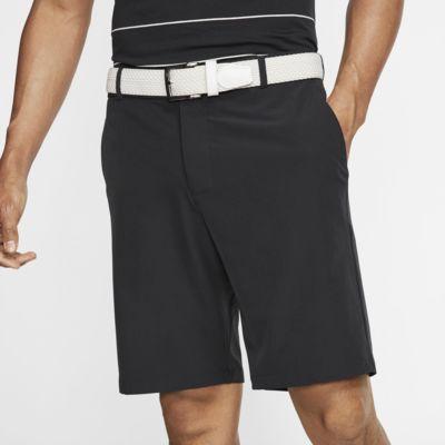 Nike Flex karcsú szabású férfi golfrövidnadrág