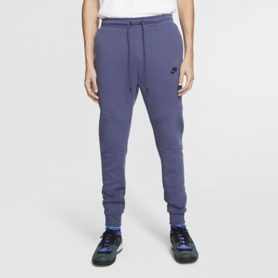 Nike Sportswear Tech Fleece-joggebukse for herre