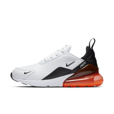 Nike Air Max 270 Premium  Men's Shoe