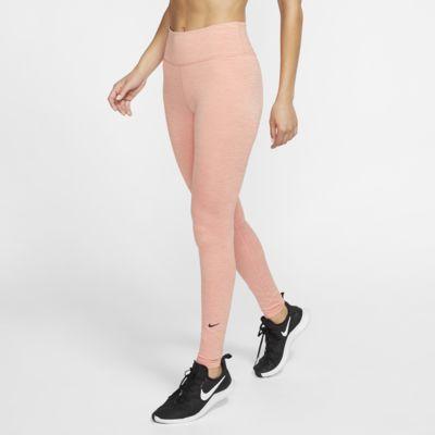 Tights Nike One för kvinnor