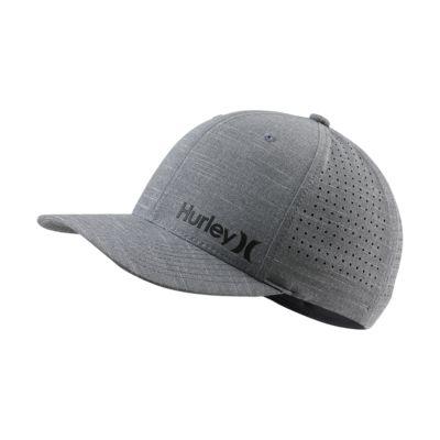 Ανδρικό καπέλο Hurley Phantom Jetty