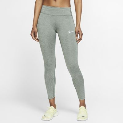 Legginsy damskie Nike Epic Lux