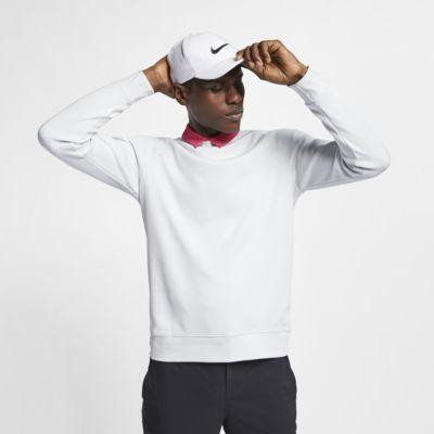 Nike Dri-FIT-golfoverdel til mænd