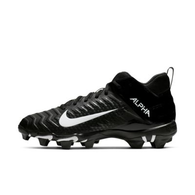 Nike Alpha Menace 2 Shark Men's Football Cleat