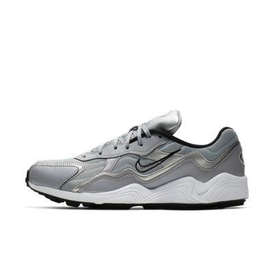 Мужские кроссовки Nike Air Zoom Alpha
