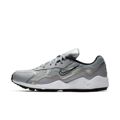 Nike Air Zoom Alpha férficipő
