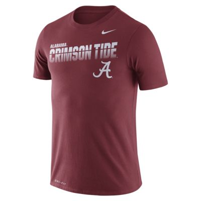 Nike College Dri Fit Legend (Alabama) by Nike