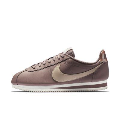 Nike Classic Cortez Leather 女鞋