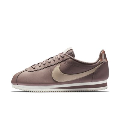 Nike Classic Cortez Leather Women s Shoe. Nike Classic Cortez Leather 4b0b4698d0aa