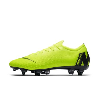 Nike Mercurial Vapor 360 Elite SG-PRO Anti-Clog Soft-Ground Football Boot