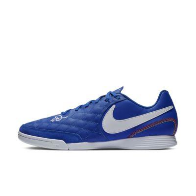Chaussure de football en salle Nike TiempoX Legend VII Academy 10R