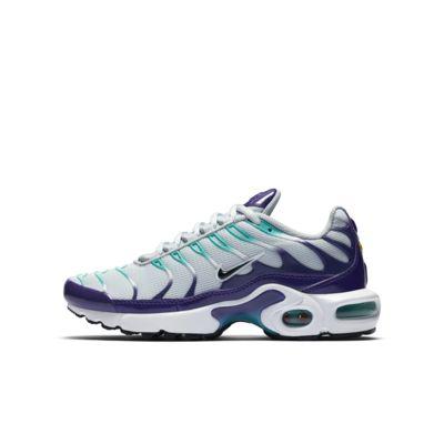 separation shoes a8155 72208 Nike Air Max Plus