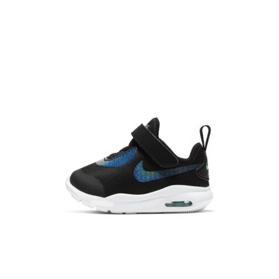 Nike Air Max Oketo SE Baby/Toddler Shoe