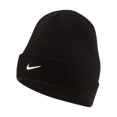Nike-strikhue til børn