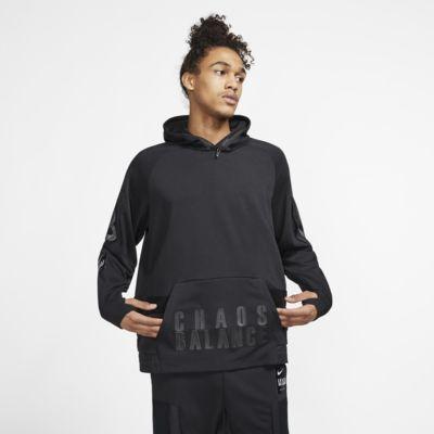 Tuta Nike x Undercover - Uomo