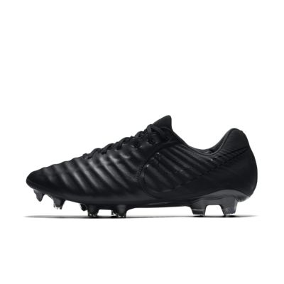 ... Firm-Ground Football Boot. Nike Tiempo Legend VII FG