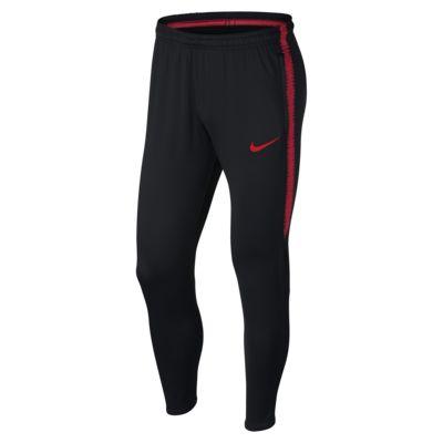 Pantalones de fútbol para hombre Turkey Dri-FIT Squad