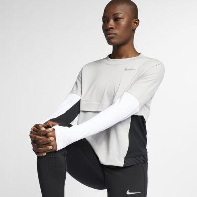 Maglia da running Nike Therma Sphere - Donna
