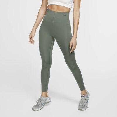 Tights a 7/8 Nike Sculpt Lux para mulher