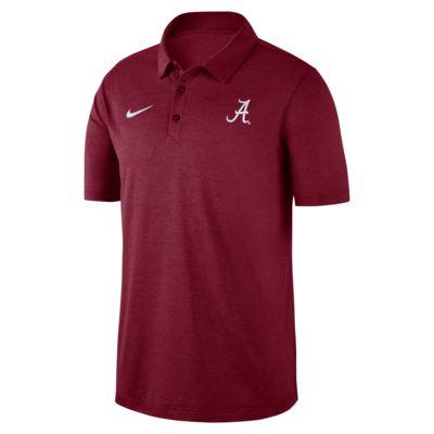 Nike College Dri-FIT (Alabama) Men's Polo