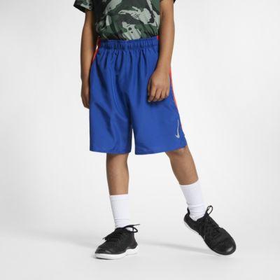 Nike Big Kids' (Boys') Training Shorts