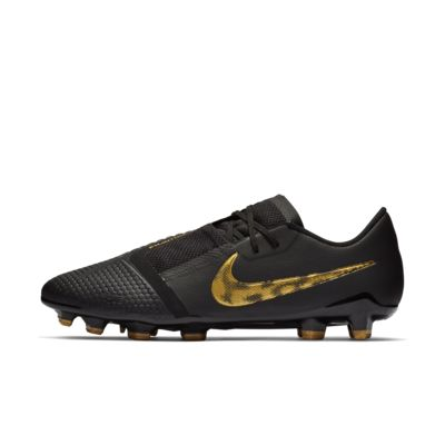 Nike PhantomVNM Pro FG Game Over Voetbalschoen (stevige ondergrond)
