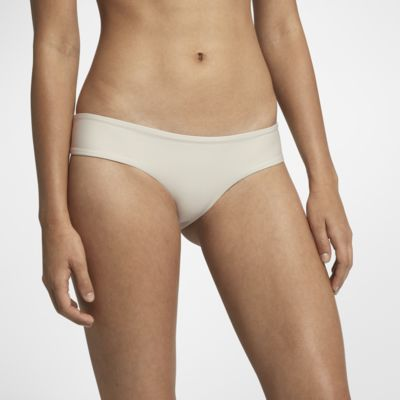 Hurley Quick Dry Hipster Women's Surf Bottoms