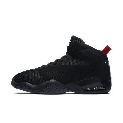 Jordan Lift Off by Nike