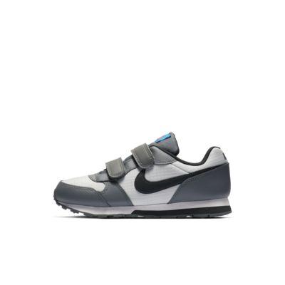 Chaussure Nike MD Runner 2 pour Jeune enfant