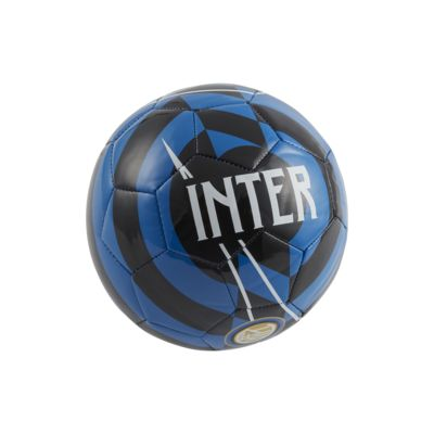 Inter Milan Skills Football