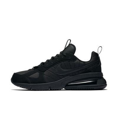 87bb5b12af Nike Air Max 270 Futura Men's Shoe. Nike.com AT