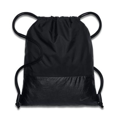 Nike Move Free-gymnastikpose til træning