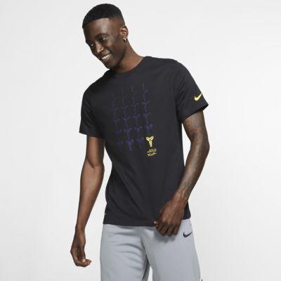 T-shirt Nike Dri-FIT Kobe para homem