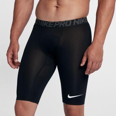 Nike Pro Trainingsshorts voor heren