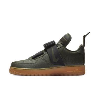 Scarpa Nike Air Force 1 Utility   Uomo. Nike.Com It by Nike